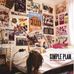 Get Your Heart On ! - Simple Plan