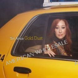 Gold Dust [Deluxe] - Tori Amos
