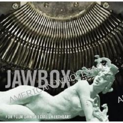 For Your Own Special Sweetheart - Jawbox