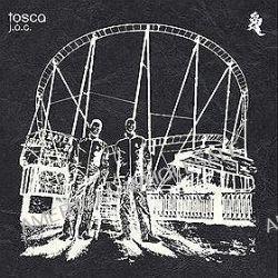 J.A.C. - Tosca