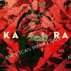 Kara [CD] - We Are Shining