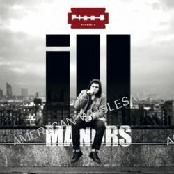 Ill Manors - Plan B