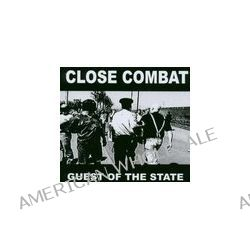 Guest Of The State - Close Combat