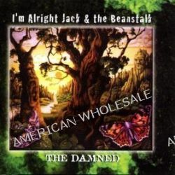 Jack & The Beanstalk - Damned
