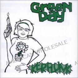 Kerplunk [Remastered] - Green Day