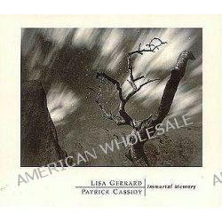 Immortal Memory - Patrick Cassidy, Lisa Gerrard