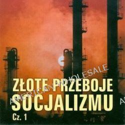 Złote przeboje Socjalizmu