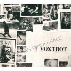 Voxtrot - Voxtrot