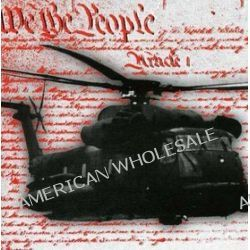 We The People - Patriot