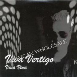 Viva Viva - Viva Vertigo