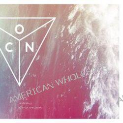 Waterfall [CD/DVD] - Special Edition - OCN
