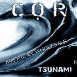 Tsunami - Cor