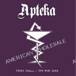 Tylko dla ... / The Noje Dada - Apteka
