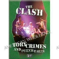 Tory Crimes And Other Tales - The Clash