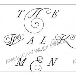 Heaven - The Walkmen