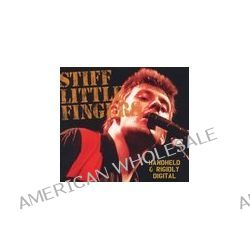 Hand Held & Rigidly - Stiff Little Fingers