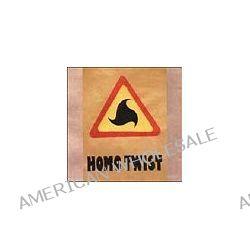 Homo Twist - Homo Twist