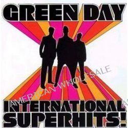 International Superhits - Green Day