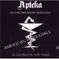 The Noje Dada - Apteka