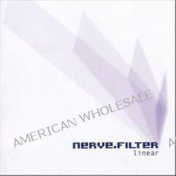 Linear - Nerve.Filter