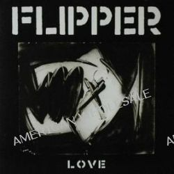 Love - Flipper