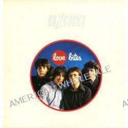 Love Bites - Buzzcocks