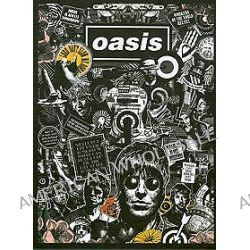 Lord Don't Slow Me Down [Deluxe] - Oasis