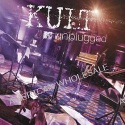 MTV Unplugged: Kult - Kult