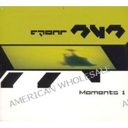 Moments 1 - Front 242