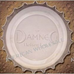 Molten Lager - Damned