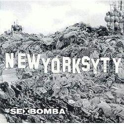 Newyorksyty - Sexbomba