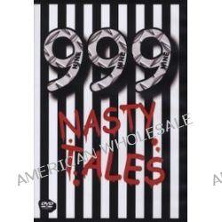 Nasty Tales - Nine Nine Nine