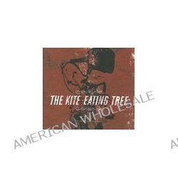 Method: Fail, Repeat - Kite Eating Tree