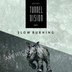 Nextpop's Tunnel Vision - Slow Burning
