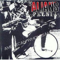 Pełnia - Alians