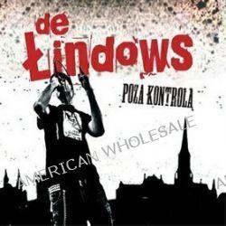Poza kontrolą - De Łindows
