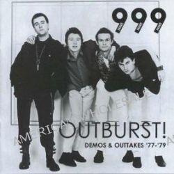 Outburst - Nine Nine Nine