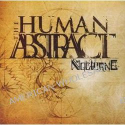 Nocturne - Human Abstract