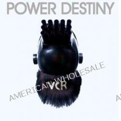 Power Destiny - Vcr