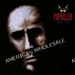 Pop Killer - Wolfsheim