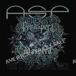 Per Aspera Ad Aspera [CD] - ASP