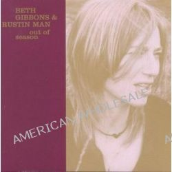 Out Of Season - Beth Gibbons & Rustin′ Man