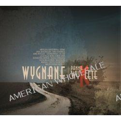 """Panny Wyklęte """"Wygnane"""". Volume 1 [CD]"""