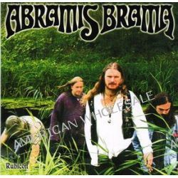 Rubicon - Abramis Brama