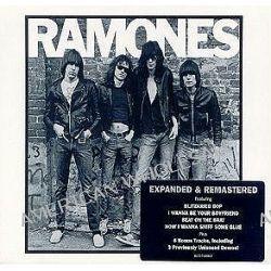Ramones - The Ramones