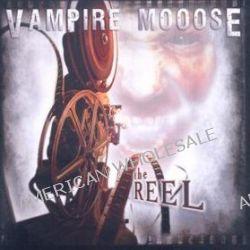 Reel - Vampire Moose