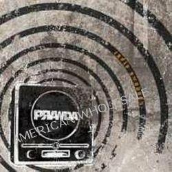 Radio Swoboda - Prawda