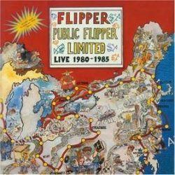 Public Flipper Limited - Flipper