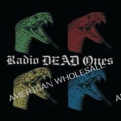 Radio Dead Ones - Radio Dead Ones