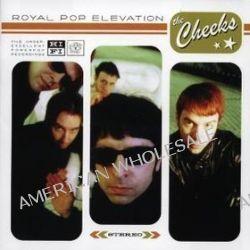 Royal Pop Elevation - Cheeks